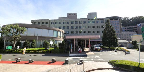 うさぎ薬局病院研修